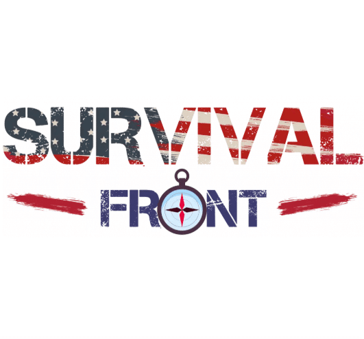 Survival Front - February 2020 Update - Work to Date